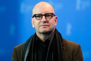 Le réalisateur Steven Soderbergh signe un contrat de trois ans avec HBO