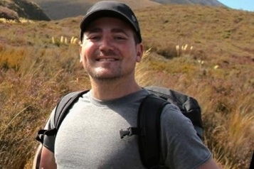 Médecin accusé de meurtre Brian Nadler de retour en cour mardi)