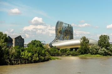 La Cité du vin innove pour 2021)
