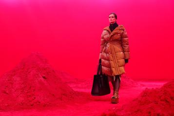 Milan tiendra une Fashion Week numérique en juillet)