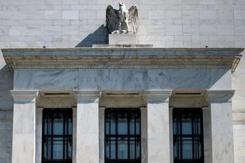 L'endettement des ménages américains atteint un nouveau record