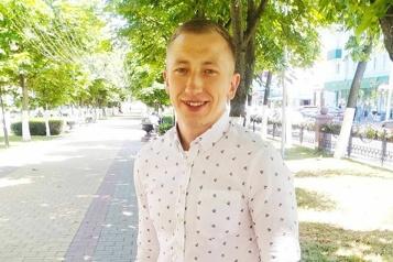 Dissident retrouvé pendu Les forces de sécurité biélorusses montrées du doigt )