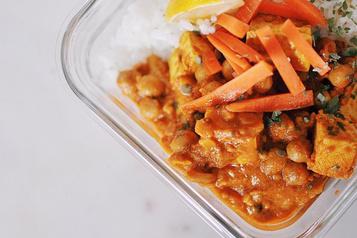 Bighi Curry renaît… en formule prêt-à-manger