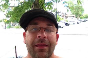 Un homme «dangereux» condamné à 10ans pour avoir battu à mort sa voisine)