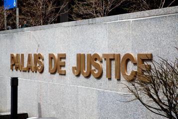 Meurtre à Montréal-Nord Un homme accusé, un suspect recherché)