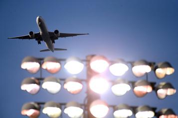 Voyages carboneutres avec Air France