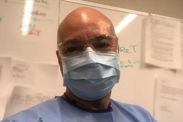 Recrutement en santé: «J'aidécouvert une vocation»)