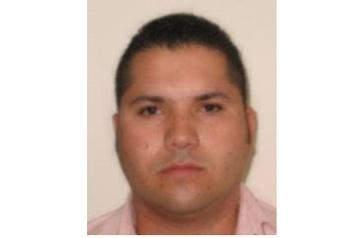 Récompense de 5 millions de dollars en vue d'arrêter un «narco» mexicain