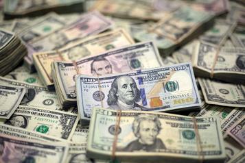 L'endettement des ménages américains atteint un nouveau record en 2019