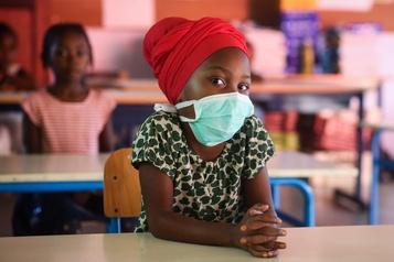 Coronavirus: un coût économique, social et sanitaire hors du commun)