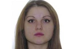 Une femme disparue depuis un an et demi retrouvée saine et sauve)