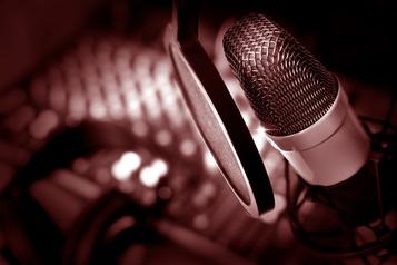 Sondages Numeris: le 98,5 FM semaintient, Àlasemaine prochaine surprend