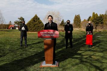 Émissions de GES Ottawa présente son plan vers la carboneutralité)