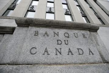La Banque du Canada prépare son avenir numérique