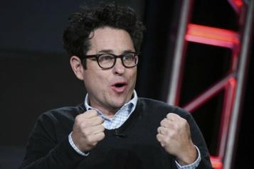 Warner Bros veut un réalisateur noir pour son prochain Superman)