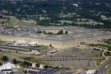 Intelligence artificielle: le Pentagone adopte des principes éthiques