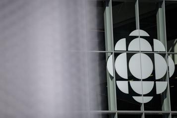 Radio-Canada Des employés veulent une enquête du CRTC sur la nouvelle division de contenu de marque )