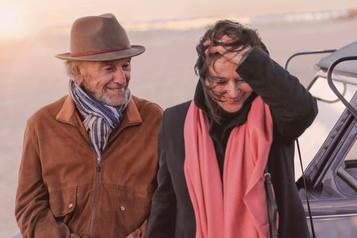 Cinemania: La Presse a vu…Lesplus belles années d'une vie