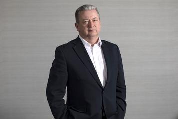 Une paye globale de 7millions pour l'ex-président de SNC-Lavalin