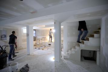 À la recherche des grands logements)