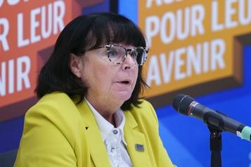 Mesures pour le temps des Fêtes Syndicats et partis politiques se disent soulagés )