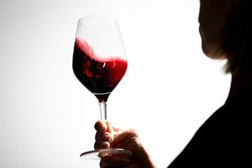 L'automne, la saison des salons de vins
