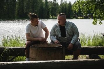 En Finlande, les campagnes face à l'exode des femmes)