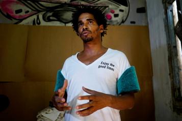 Cuba Un dissident autorisé à quitter l'hôpital au bout de 29jours)