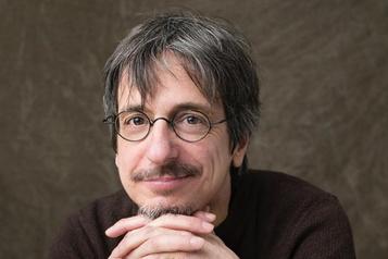 Berlinale: un grand jour pour Philippe Falardeau