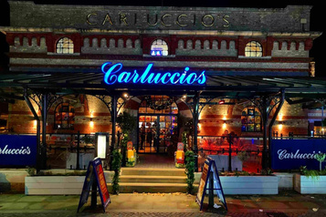 Royaume-Uni: la chaîne Carluccio's emportée par le coronavirus