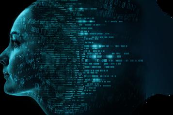 La vie privée menacée: beaucoup de vols d'identité, peu d'enquêtes