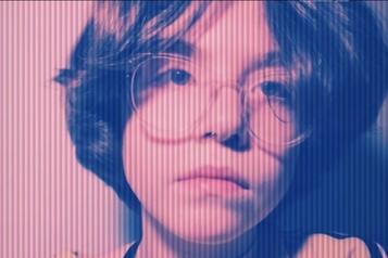La jeune fille de 13ans portée disparue à Longueuil est retrouvée