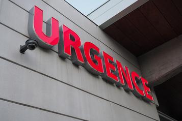 Alcool et drogues: 65 hospitalisations de jeunes par jour au Canada