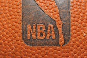 La NBA songe au 12octobre comme date limite pour finir sa saison)