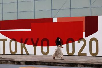 Selon l'OMS Le Japon fait de son mieux pour maîtriser la COVID-19 pendant les Jeux)