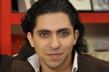 Affaire Raïf Badawi Le Bloc appelle à la clémence dans un langage jugé trop diplomatique)