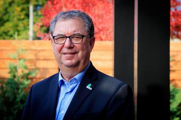 Yves Laflamme: à la défense d'une industrie malmenée