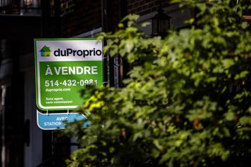 L'achat de DuProprio par Desjardins secoue le milieu du courtage immobilier)