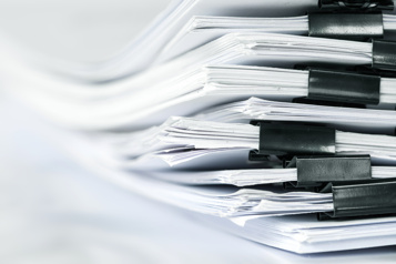 Les défis de la liberté de la presse Accès à l'information: une loi «rendue désuète»)