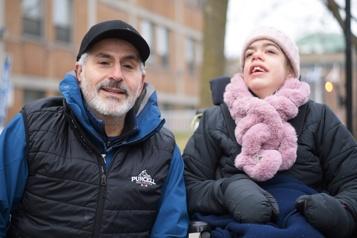 23 000$ pour les enfants polyhandicapés)