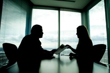 Quatre questions pour votre conseiller à propos du CELI