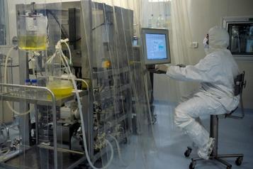 Cuba: deux candidats vaccins testés en phase 3 en mars)
