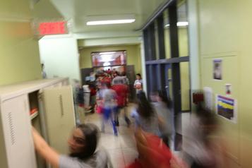 Activités parascolaires: desmillionsversés, mais combiend'élèvesinscrits?