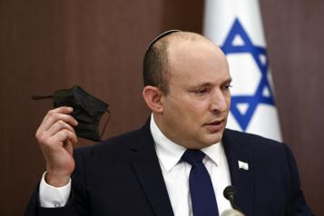 À Moscou Rencontre Israël-Russie au sujet du nucléaire iranien