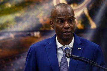 Pas de financement ni d'observateurs européens pour le référendum en Haïti)