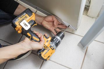 CELI Un outil idéal pour les rénovations)