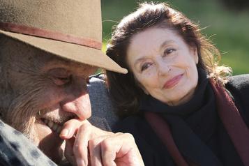 Les plus belles années d'une vie: pour un ultime da-ba-da-ba-da…  ★★★★