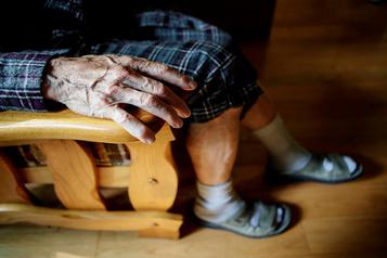 La majorité des résidences pour aînés en infraction