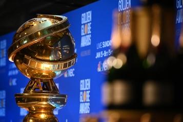 Le panel des Golden Globes accusé de monopole)