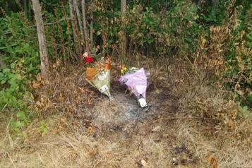 La Ville de Sherbrooke fera le point sur une «mort suspecte»)